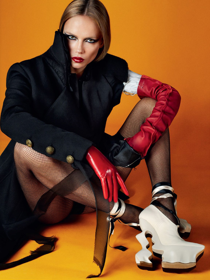 natasha-poly-by-txema-yeste-for-vogue-russia-april-2015-5.jpg