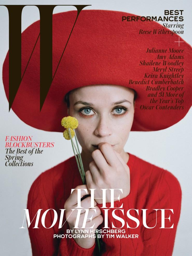 julianne-moore-shailene-woodley-amy-adams-emma-stone-bradley-cooper-reese-witherspoon-benedict-cumberbatch-keira-knightley-by-tim-walker-for-w-magazine-february-2015-5.jpg