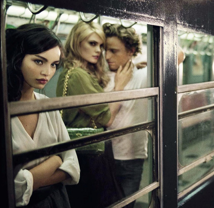suggestions-vincent-peters-vogue-italia-october-2014-5.jpg