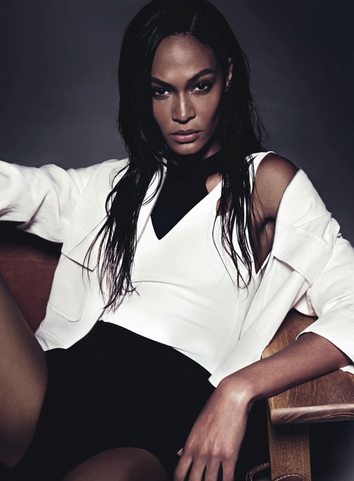 joan-smalls-by-todd-barry-sunday-style-august-2015-00_001.jpg