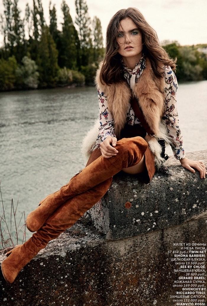Mariia-Kyianytsia-Vogue-Russia-October-2015-bjarne-jonasson-+2.jpg