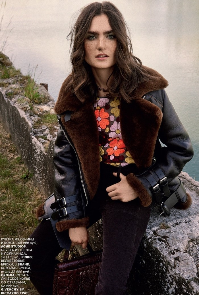 Mariia-Kyianytsia-Vogue-Russia-October-2015-bjarne-jonasson-+5.jpg