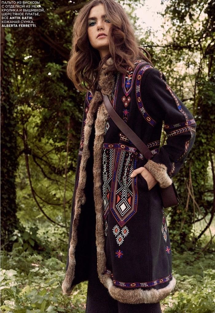 Mariia-Kyianytsia-Vogue-Russia-October-2015-bjarne-jonasson-+6.jpg