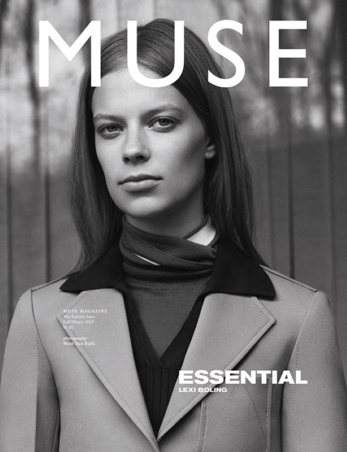 Lexi-Boling-Muse-Magazine-Ward-Ivan-Rafik-+1.jpg