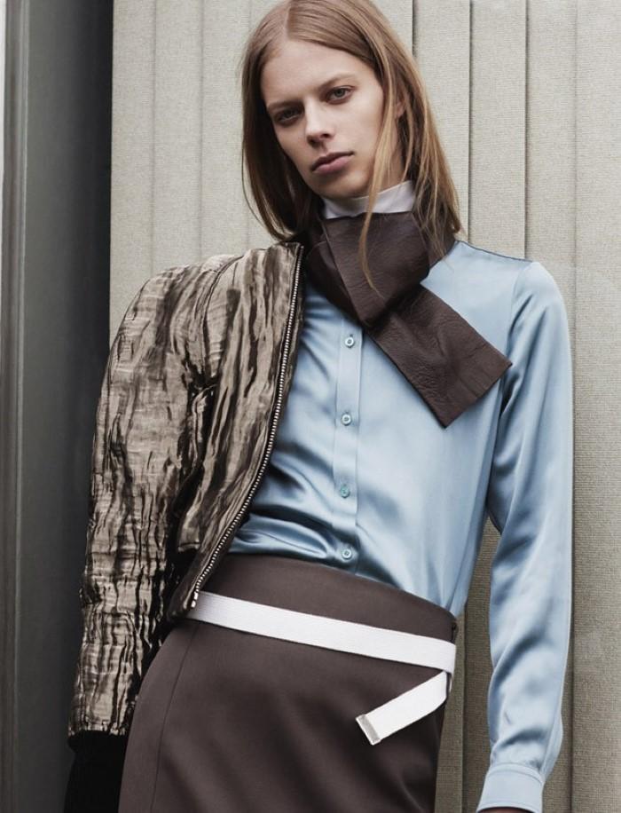 Lexi-Boling-Muse-Magazine-Ward-Ivan-Rafik-+4.jpg