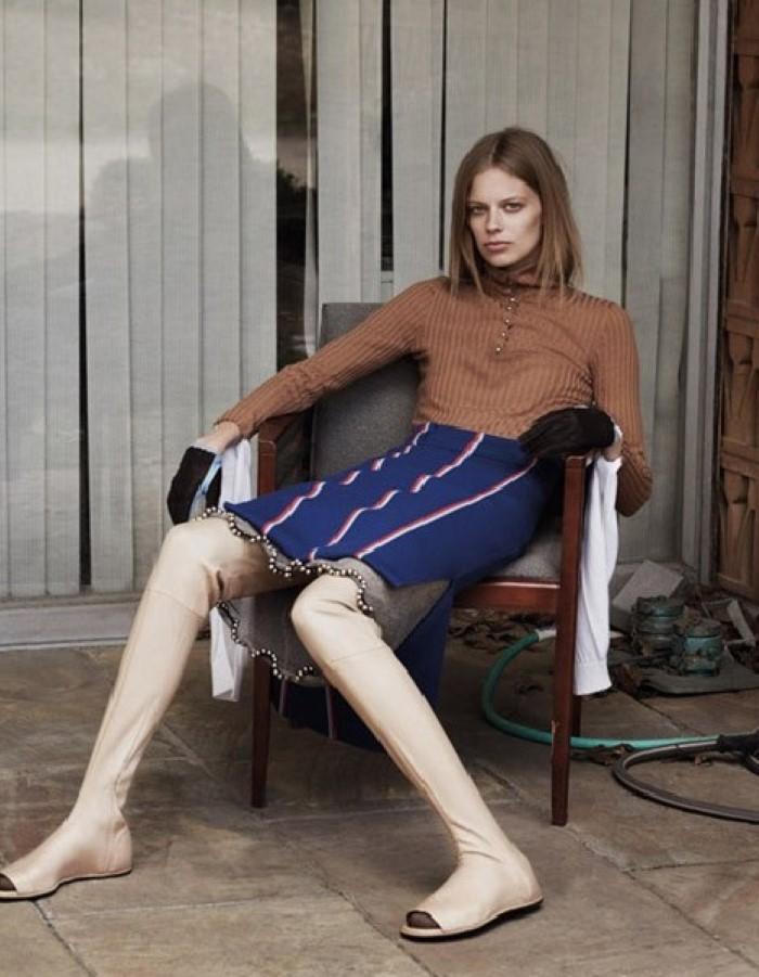 Lexi-Boling-Muse-Magazine-Ward-Ivan-Rafik-+7.jpg