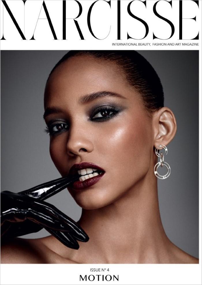 Cora-Emmanuel-Narcisse-Magazine-Jason-Kim- (1).jpg