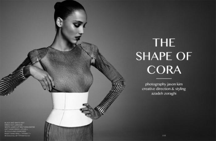 Cora-Emmanuel-Narcisse-Magazine-Jason-Kim- (2).jpg