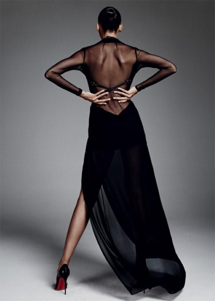 Cora-Emmanuel-Narcisse-Magazine-Jason-Kim- (3).jpg