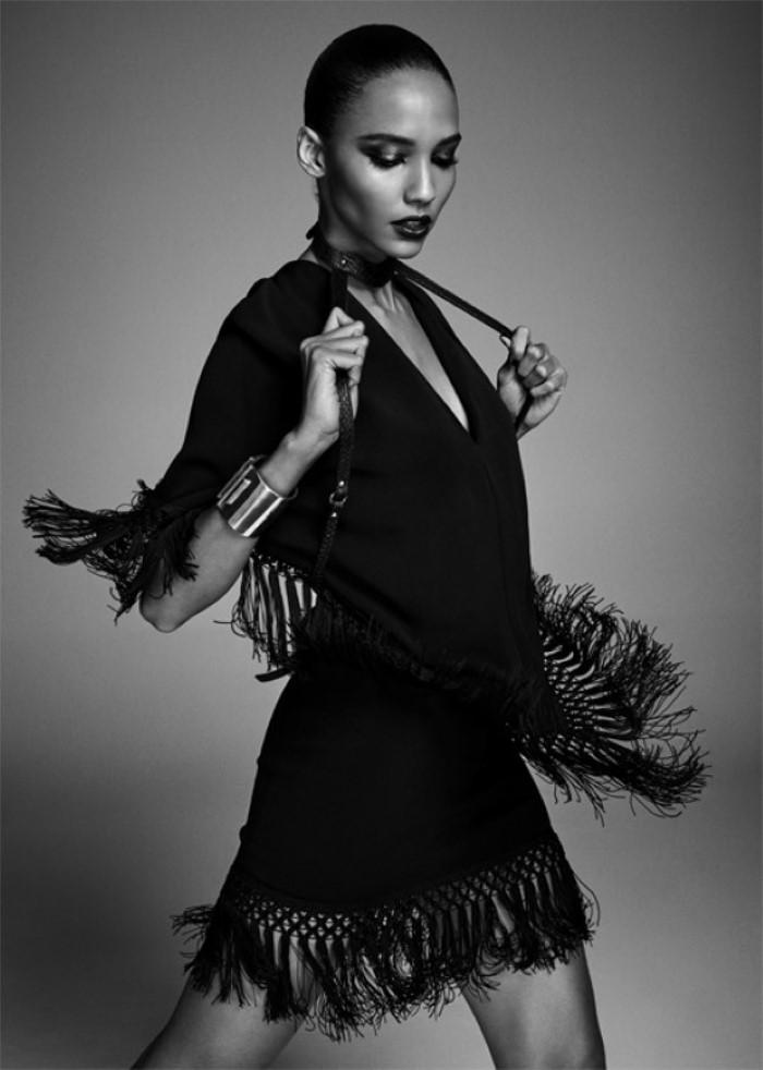 Cora-Emmanuel-Narcisse-Magazine-Jason-Kim- (5).jpg