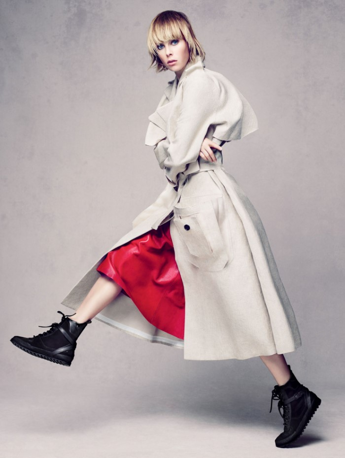 edie-campbell-by-solve-sundsbo-for-vogue-china-december-2015 (2).jpg