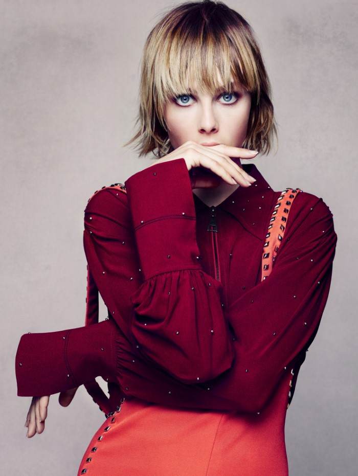 edie-campbell-by-solve-sundsbo-for-vogue-china-december-2015 (11).jpg