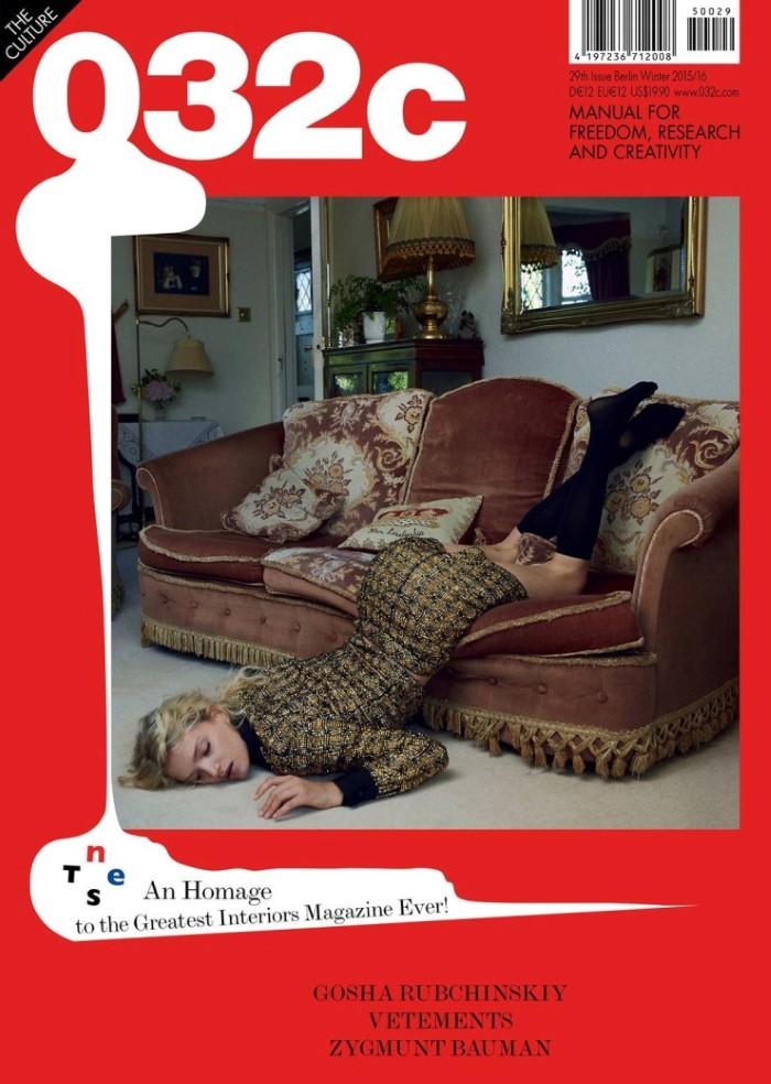 lily-donaldson-by-sean-seng-for-032c-magazine-fallwinter-2015.jpg