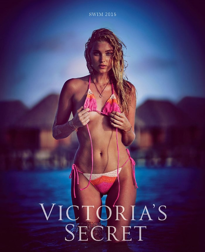 Victorias-Secret-Swim-2016-Catalog-Guy-Aroch- (1).jpg