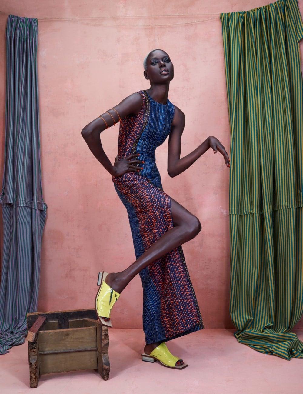 africa-rising-ed-singleton-models- (1).jpg