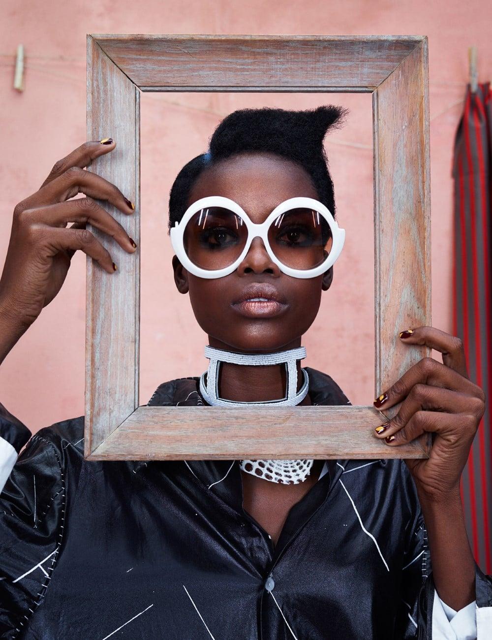 africa-rising-ed-singleton-models- (3).jpg