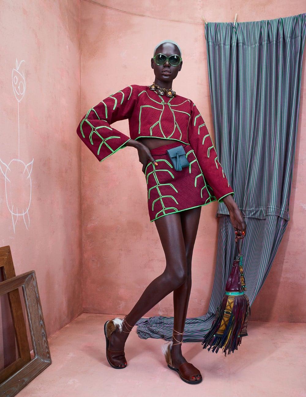 africa-rising-ed-singleton-models- (4).jpg