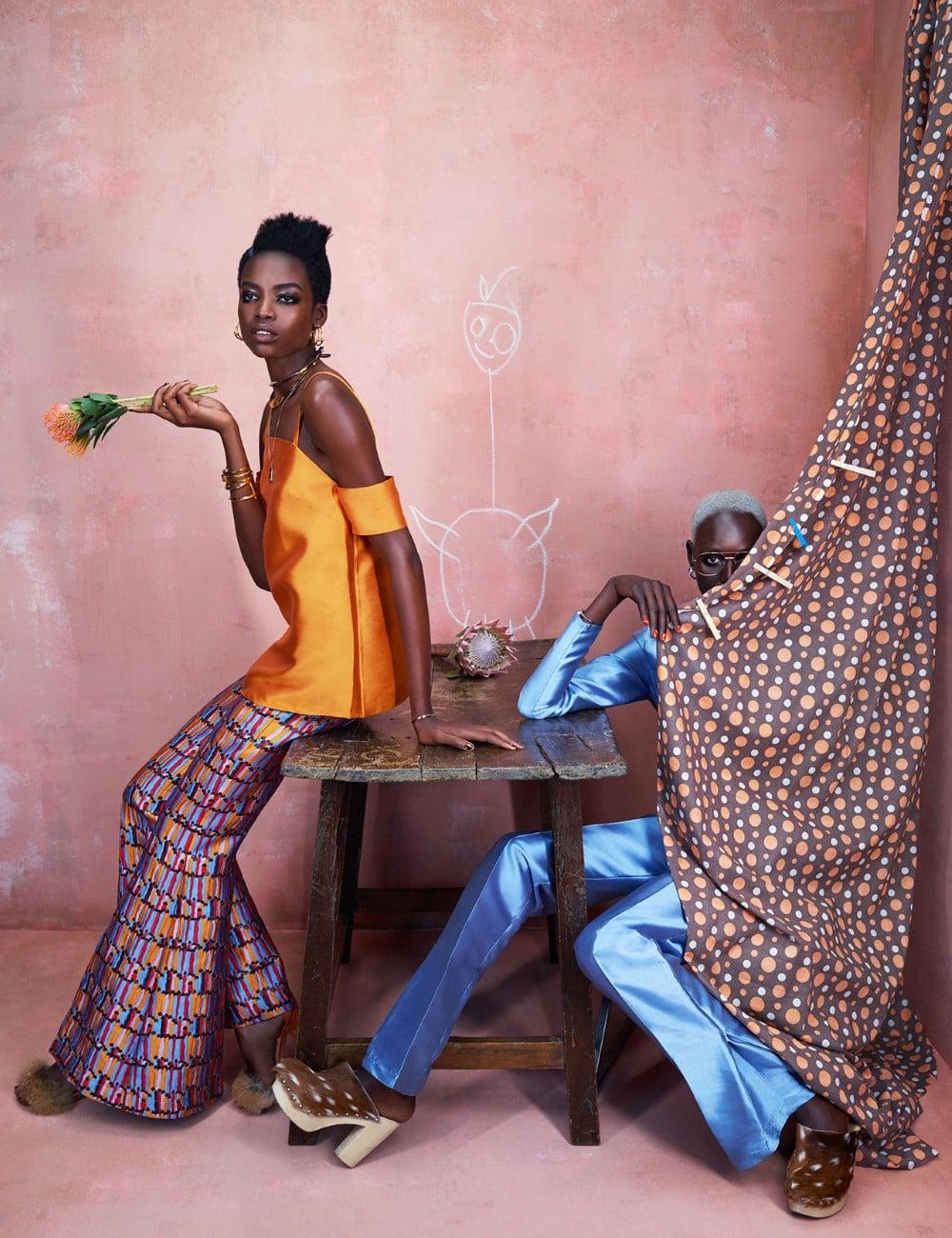 africa-rising-ed-singleton-models- (5).jpg