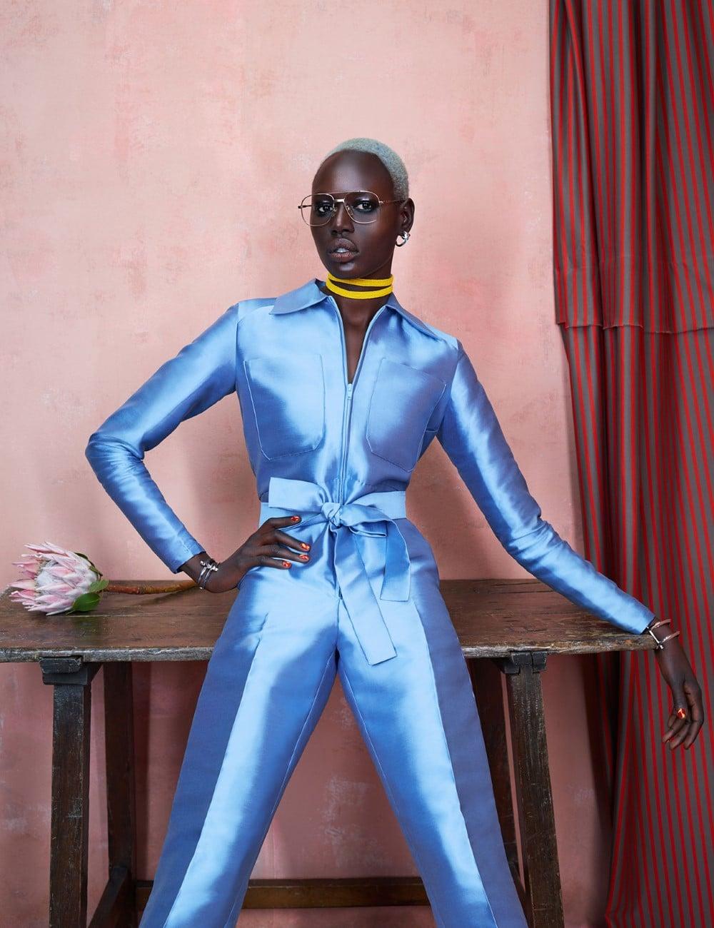 africa-rising-ed-singleton-models- (6).jpg