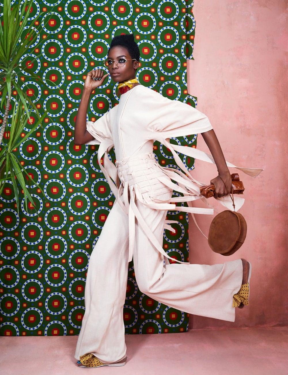 africa-rising-ed-singleton-models- (8).jpg
