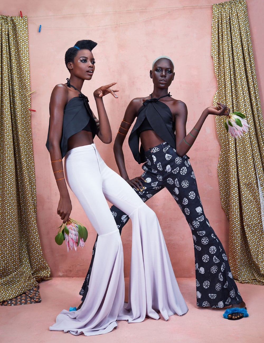 africa-rising-ed-singleton-models- (9).jpg