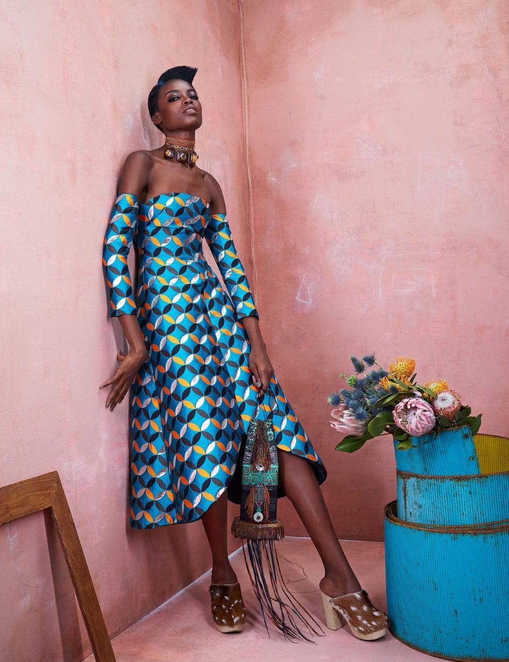 africa-rising-ed-singleton-models- (11).jpg