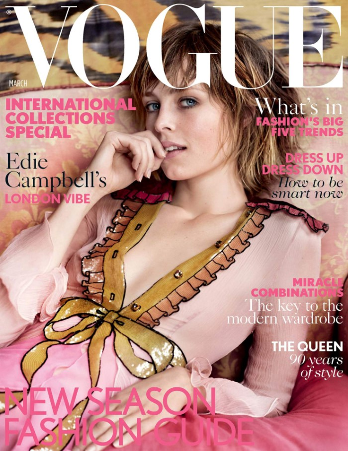 edie-campbell-olympia-campbell-by-mario-testino-for-vogue-uk-march-2016.jpg