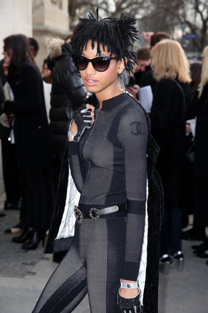 Willow-Smith-Chanel-Fall-2016-Show03-768x1152.jpg