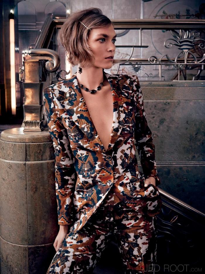 Harpers-Bazaar-Japan-May-2016-Arizona-Muse-by-Michelangelo-Di-Battista-6.jpg