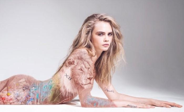 Cara-Delevingne-Naked-Animal-Rights-Campaign- (2).jpg