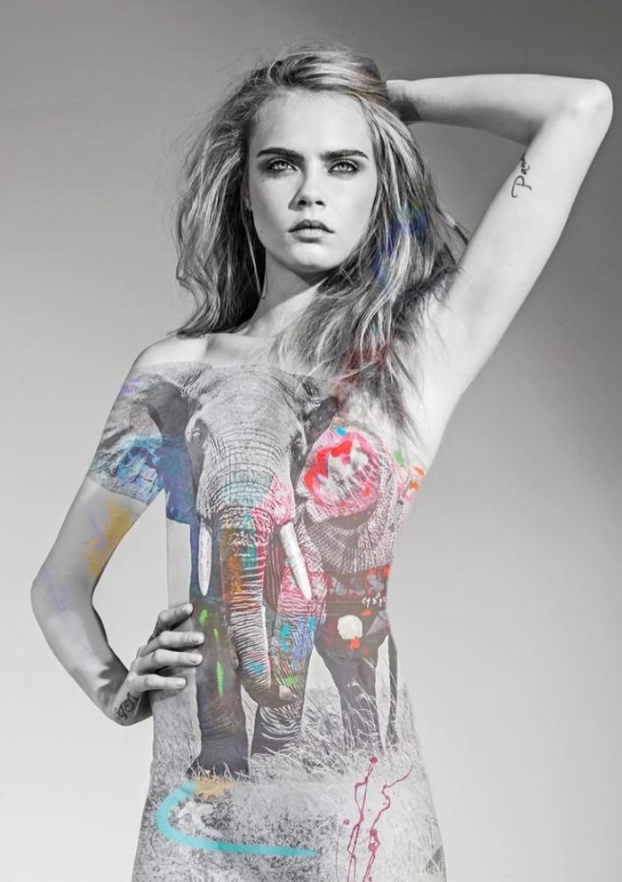 Cara-Delevingne-Naked-Animal-Rights-Campaign- (3).jpg