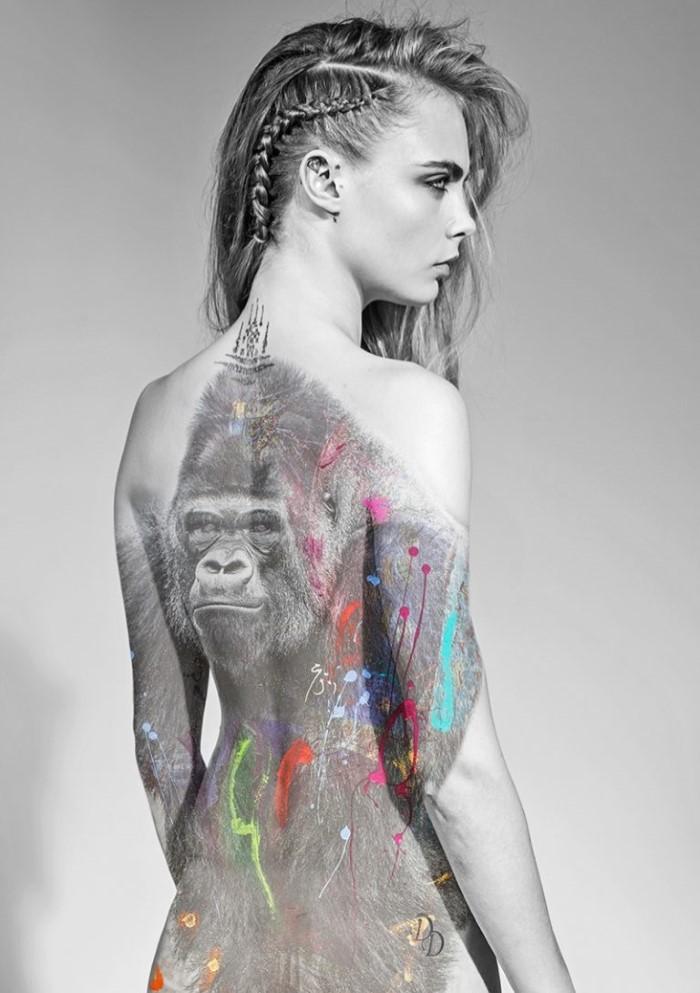 Cara-Delevingne-Naked-Animal-Rights-Campaign- (4).jpg