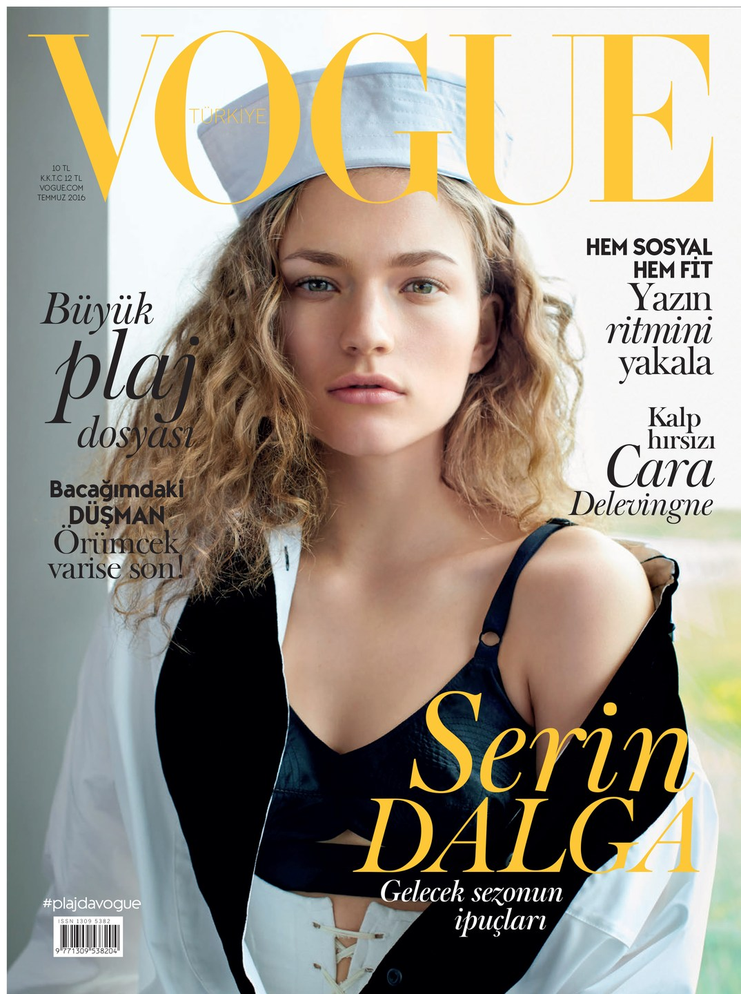 sophia-ahens-liz-collins-vogue turkey july 2016- (2).jpg