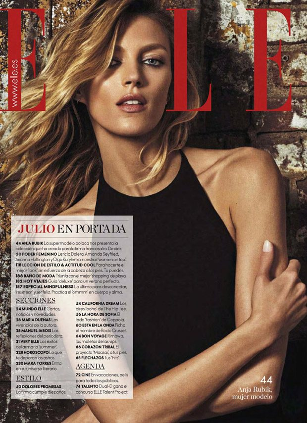 Anja-Rubik-Elle-Spain-Xavi-Gordo= (3).jpg