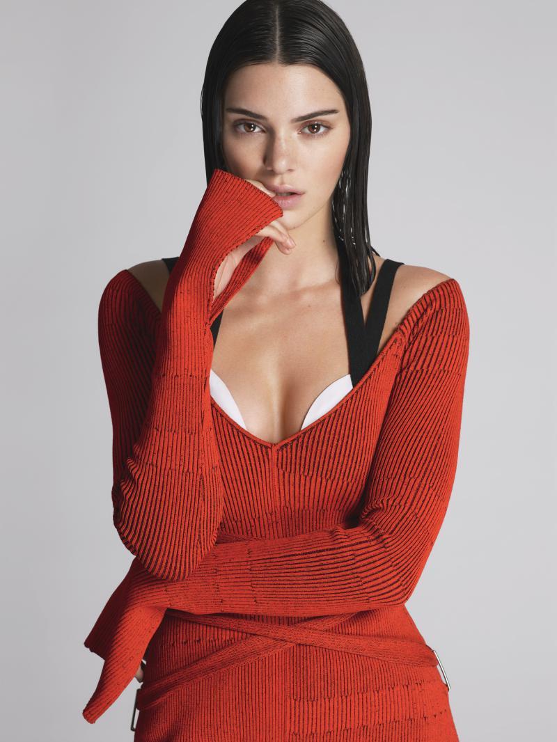 Vogue-US-September-2016-Kendall-Jenner-by-Mert-Alas-and-Marcus-Piggott-01-Proenza-Schouler.jpg