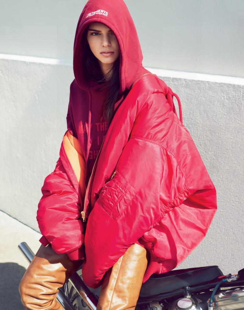 Vogue-US-September-2016-Kendall-Jenner-by-Mert-Alas-and-Marcus-Piggott-08-Vetements.jpg