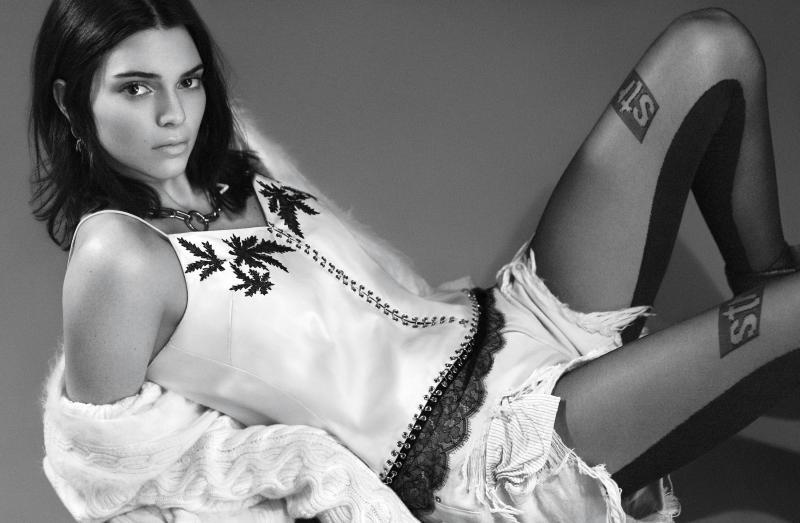 Vogue-US-September-2016-Kendall-Jenner-by-Mert-Alas-and-Marcus-Piggott-12-Alexander-Wang.jpg