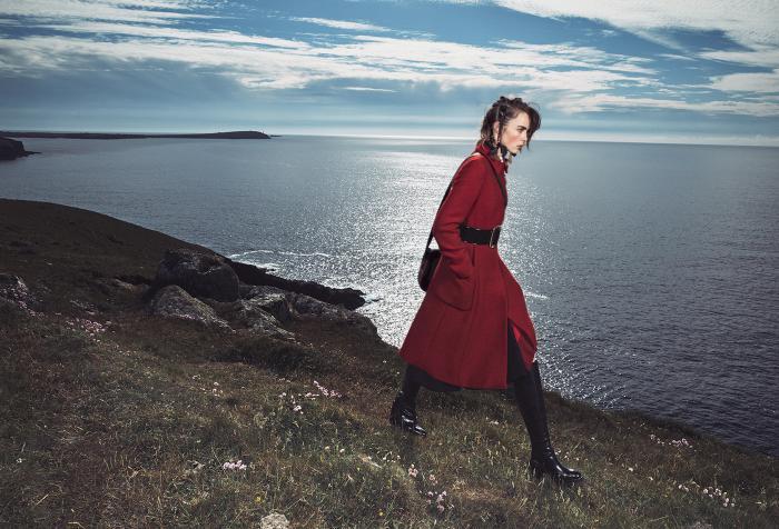Vogue_US-September_2016-Edie_Campbell-Grace_Hartzel-by-Mikael_Jansson-01.jpg