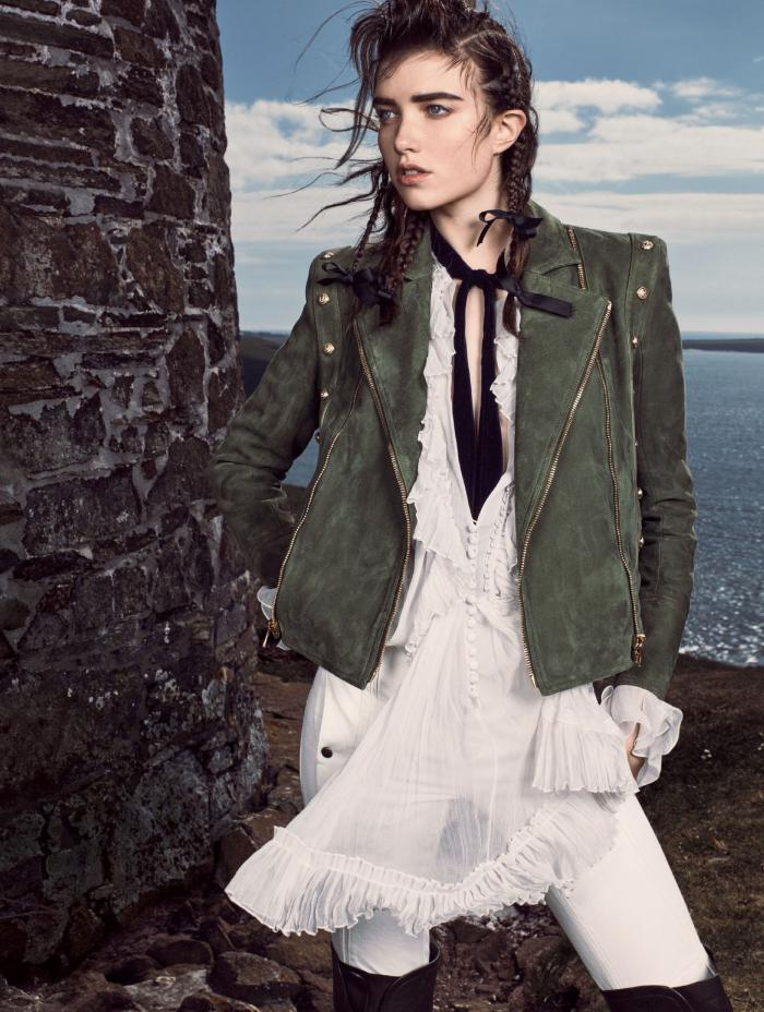 Vogue_US-September_2016-Edie_Campbell-Grace_Hartzel-by-Mikael_Jansson-03.jpg