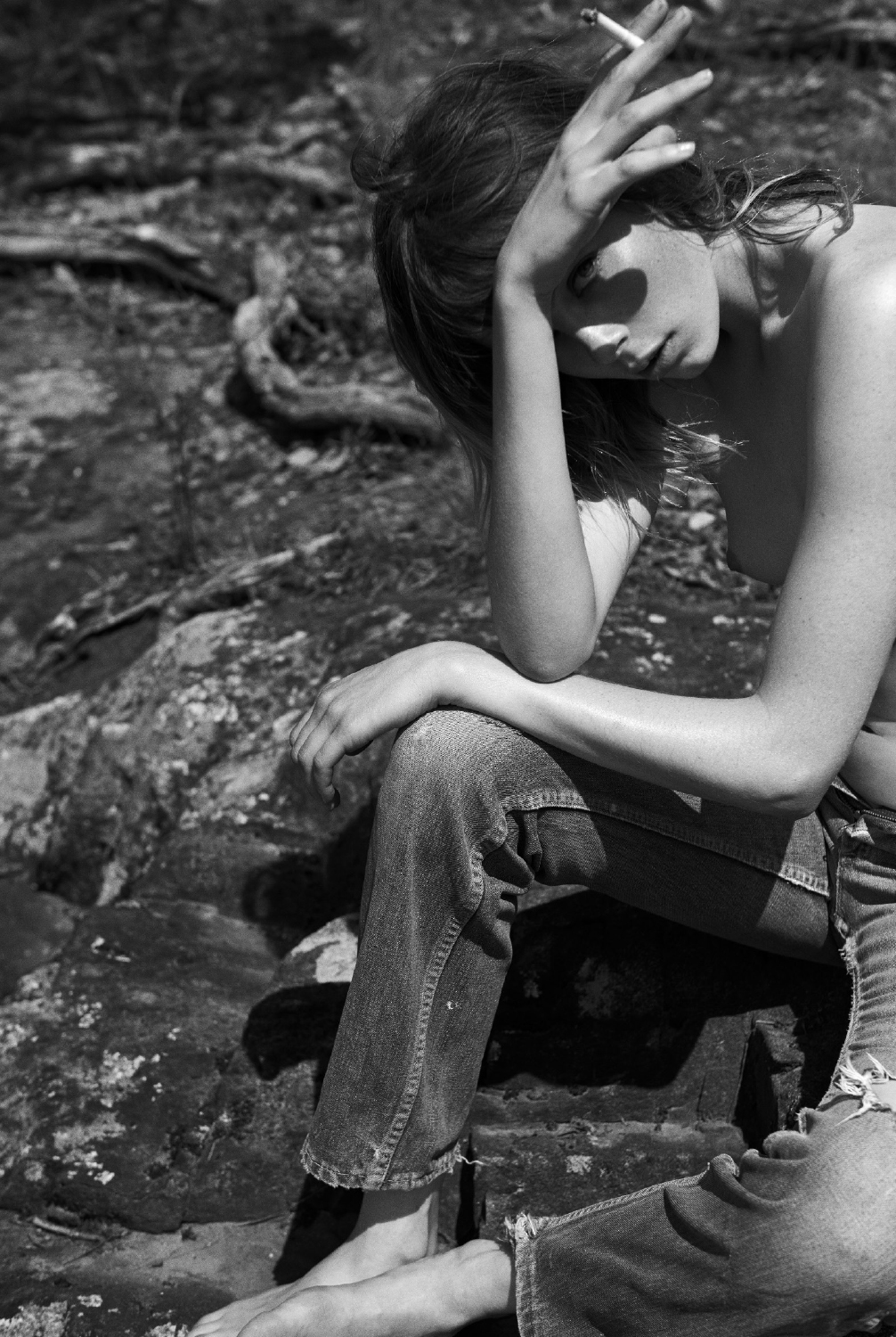 industrie-issue-9-2016-edie-campbell-by-lachlan-bailey-01.jpg