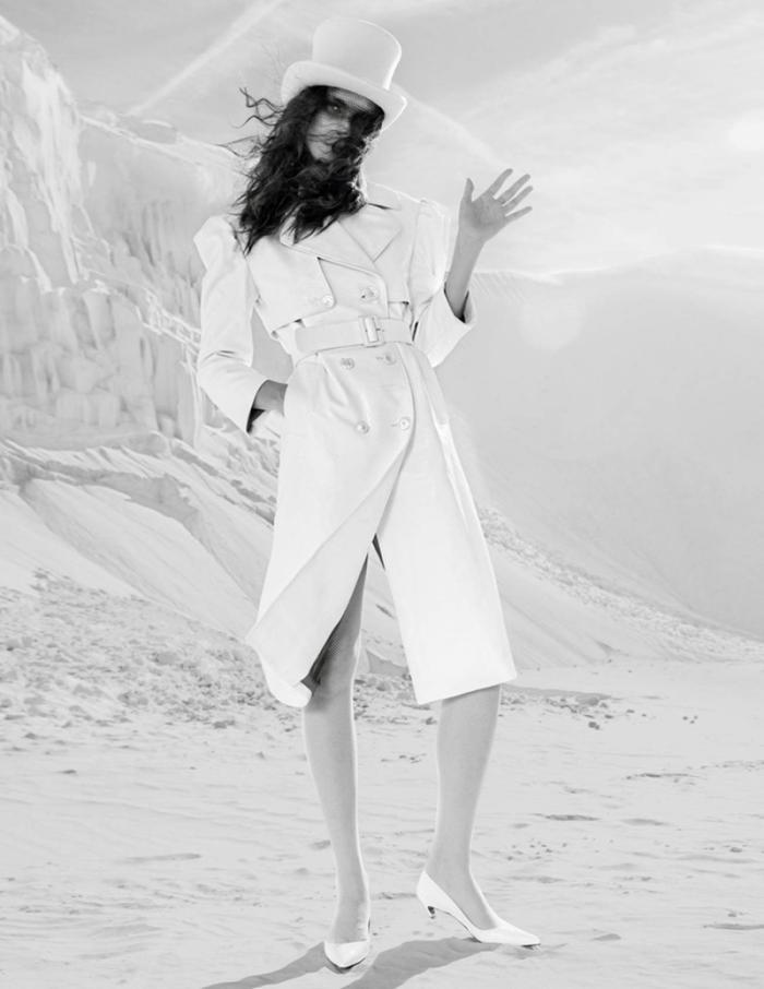 Edie-Campbell-Imaan-Hammam-by-Inez-Vinoodh-for-Vogue-Paris-October-2016-1.jpg