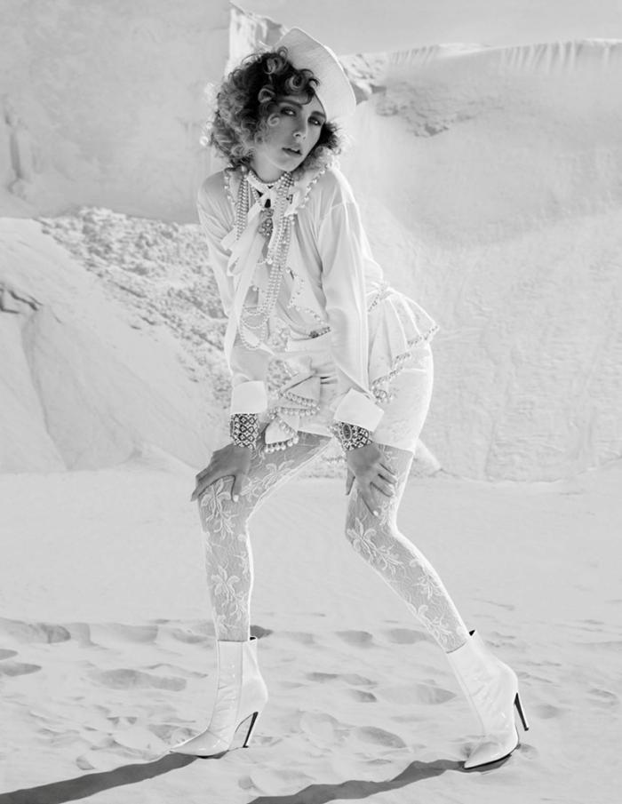 Edie-Campbell-Imaan-Hammam-by-Inez-Vinoodh-for-Vogue-Paris-October-2016-6.jpg
