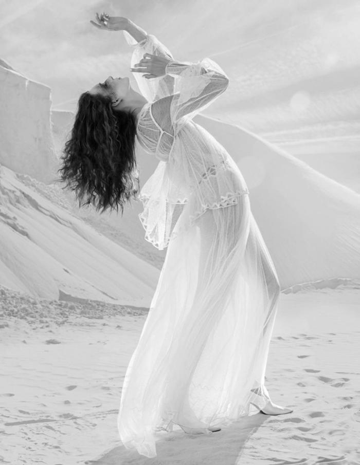Edie-Campbell-Imaan-Hammam-by-Inez-Vinoodh-for-Vogue-Paris-October-2016-4.jpg