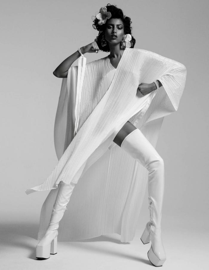 Edie-Campbell-Imaan-Hammam-by-Inez-Vinoodh-for-Vogue-Paris-October-2016-7.jpg