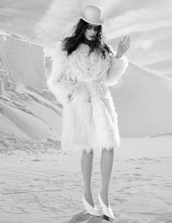 Edie-Campbell-Imaan-Hammam-by-Inez-Vinoodh-for-Vogue-Paris-October-2016-9.jpg