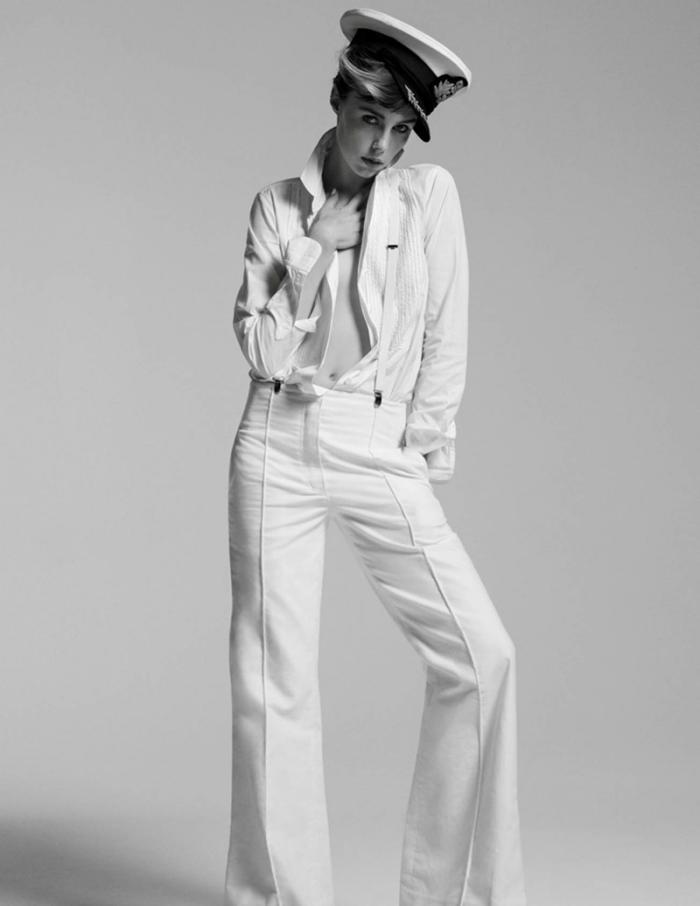 Edie-Campbell-Imaan-Hammam-by-Inez-Vinoodh-for-Vogue-Paris-October-2016-10.jpg