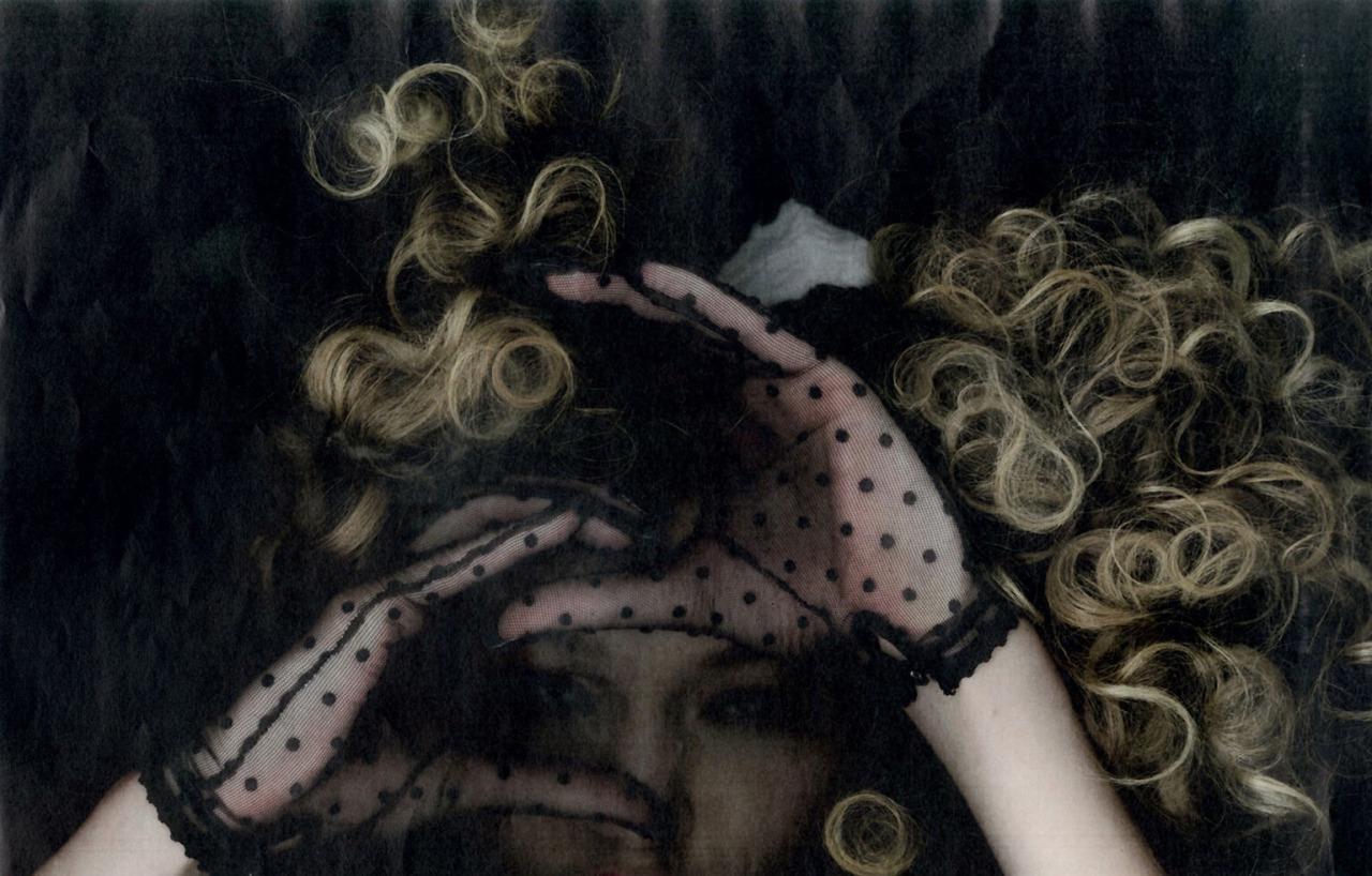 Gigi-Hadid-by-Rankin-14.jpg