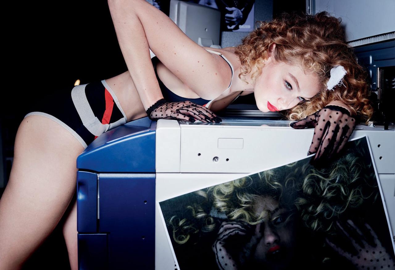 Gigi-Hadid-by-Rankin-21.jpg