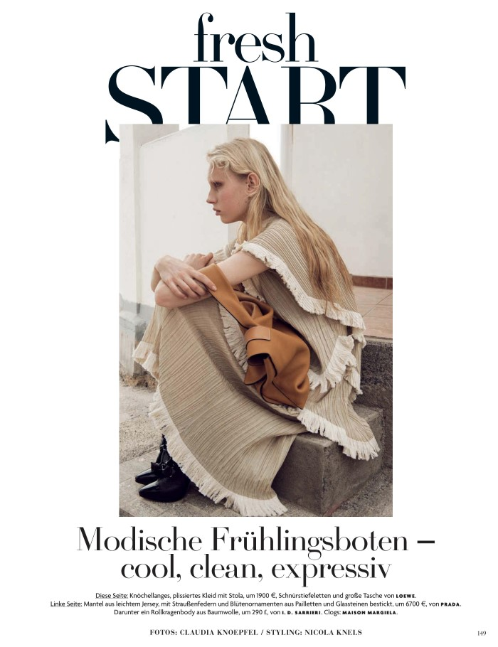 Vogue_Germany_April_2017__glisse__e_s__3-page-001.jpg