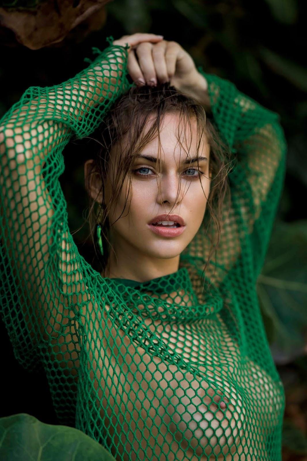 Maxim USA - May 2017-lana-zakocela- (4).jpg